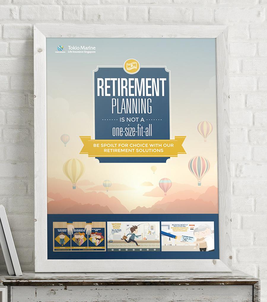 tokio-marine-retirement